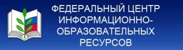 595b599d9f7ce17d2594a0820660cc38.jpg