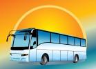 FreeVector-Bus.jpg