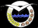 герб прибайкалья.png